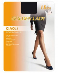 GOLDEN_LADY (11)