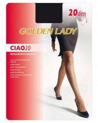 GOLDEN_LADY (12)