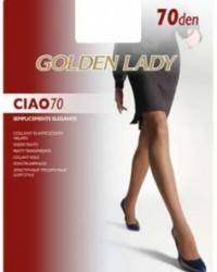GOLDEN_LADY (13)