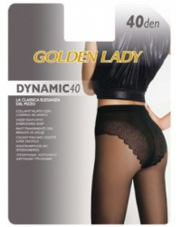GOLDEN_LADY (15)