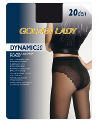 GOLDEN_LADY (17)
