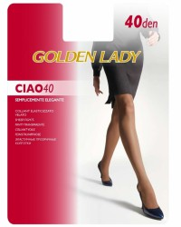 GOLDEN_LADY (20)