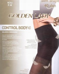GOLDEN_LADY (22)