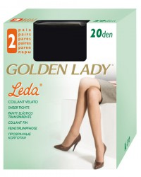 GOLDEN_LADY (25)